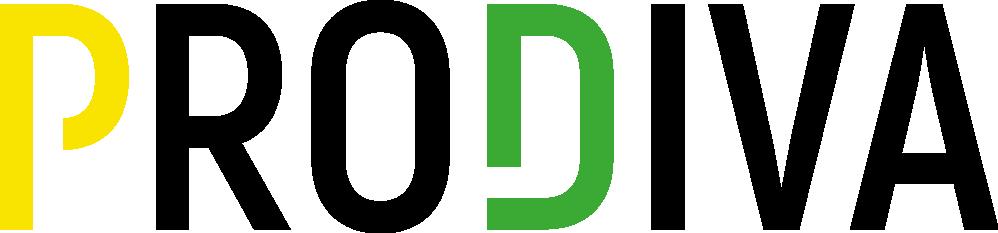 ProDiva