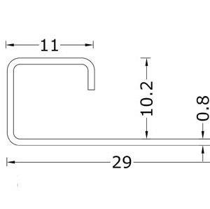 Quadratum-1