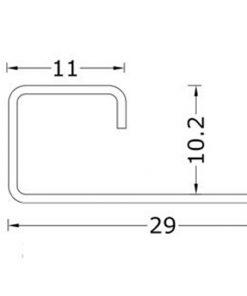 ProDiva Quadratum