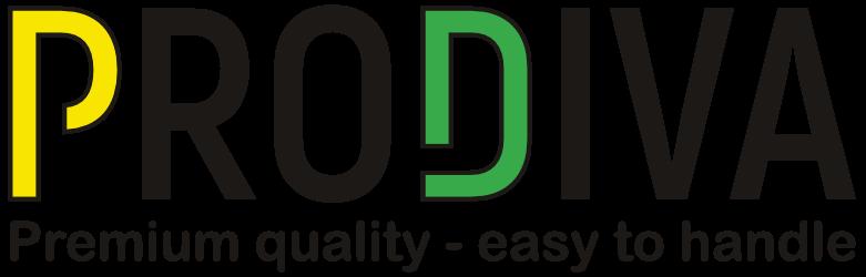 ProDiva – Fliesenprofile – Iserlohn